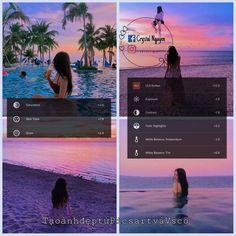 Sloppy Photoshop Tips Life Vsco Pictures, Editing Pictures, Photography Filters, Photoshop Photography, Fotografia Vsco, Best Vsco Filters, Vsco Themes, Photo Editing Vsco, Marie
