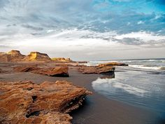 Mar del Plata / Argentina