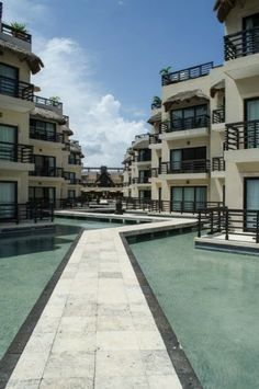 The 5 Perks of Hiring a Property Manager for your Riviera Maya Vacation Rental