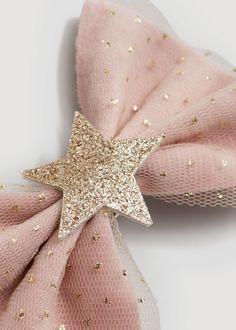 Smycken för Tillbehör   MANGO Kids Sverige