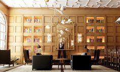 August travel news: editor's picks | Travel | Wallpaper* Magazine: design, interiors, architecture, fashion, art