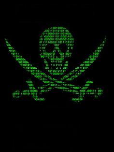El Ministerio de Defensa de Reino Unido, acaba de sufrir un hackeo de sus sitemas informáticos  por parte de miembros del grupo denominado Null Hacking Crew,