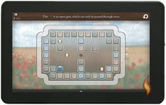 game for my Kindle