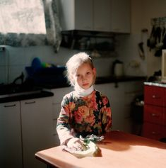 The Aaron Siskind Foundation Fellowship Awards - The Eye of Photography Magazine British Journal Of Photography, A Level Photography, Film Photography, Color Photography, Contemporary Photography, Artistic Photography, Lise Sarfati, Aaron Siskind, Environmental Portraits