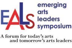 Emerging Arts Leaders Symposium (EALS) | American University, Washington, DC