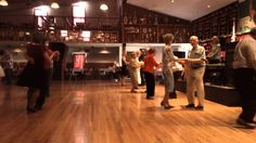 Polka Nuts band plays at Polka Lover's Club 5-11-2014 in Golden, CO.