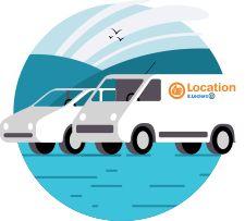7 Idees De Location Leclerc Location De Voiture Vehicule Utilitaire Utilitaire