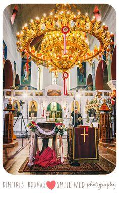 christening-decoration-detail