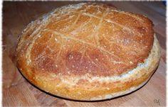 Pain au son à la levure de boulanger, recette Dukan PP par kyky18 - Recettes et forum Dukan pour le Régime Dukan