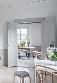 Majestic home | cocolapinedesign.com