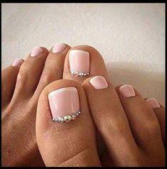 toe nail designs easy toe nail art 2018 toe nail art 2017 toe nail art designs for beginners toe nail designs flowers toe nail designs pictures toe nail art designs flowers toe nail art flowers