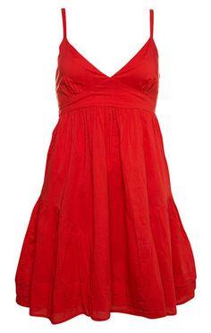 vestidos tricoline - Pesquisa Google