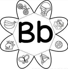 Jogo do alfabeto - OneDrive
