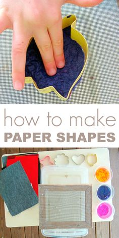 69 Best Purposeful Projects Images Crafts For Kids Activities Crafts