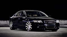 Wallpapersmania cars audi audi a6 wallpaper