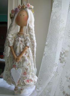 http://tasya-handmade.blogspot.com.br/search?updated-max=2013-09-02T21:33:00+03:00