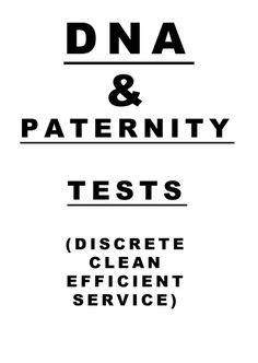 DNA Dna Paternity Testing, Typography, Calm, Black, Letterpress, Black People, The Print Shop, Script Fonts, Printing