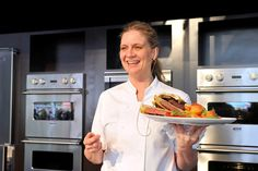 'Chopped' holds 'Teen Tournament: Grand Finale' on Food Network