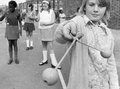 klackers, until you got the hang of it, you had bruises on your wrists.I love those memories 1970s Childhood, My Childhood Memories, Great Memories, Ideas Conmemorativas, Nostalgia, 70s Toys, Teenage Years, My Memory, The Good Old Days