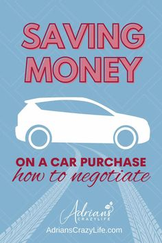 Buying a car is one of the most expensive purchase we make. For saving money on a car purchase, you need to be on top of your game.Here are some tips #bestdeal #savemoneyonacar #getthebestcardeal #negotiatingagreatcardeal Money Saving Meals, Best Money Saving Tips, Money Savers, Show Me The Money, Save Your Money, Parenting Teens, Parenting Hacks, Debt Snowball Spreadsheet, Car Purchase