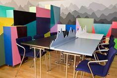 https://www.google.pl/search?q=multi colored room design