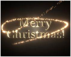 Stunning Merry Christmas Wallpapers