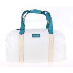 963cab58716d Dolce   Gabbana Bag Absolutely stunning