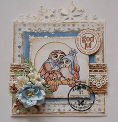 Little miss Muffet Little Miss, Decorative Boxes, Owls, Frame, Projects, Cards, Design, Home Decor, Picture Frame