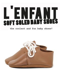 https://www.etsy.com/listing/253603580/baby-shoe-leather-baby-shoes-bebe-shoes?ref=shop_home_active_8