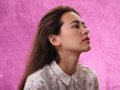 Jessica Henwick 2018 - Best of Wallpapers for Andriod and ios Beautiful Asian Women, Beautiful Celebrities, Jessica Henwick, Celebrity Wallpapers, Young Female, Female Portrait, Face Claims, Sexy Legs, Asian Woman