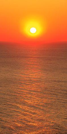 ✯ Sundown
