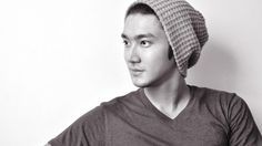 5 Choi Siwon Dramas You Should Watch Now Most K-pop fans know Choi Siwon as the handsome visual of popular boy band Super Junior.