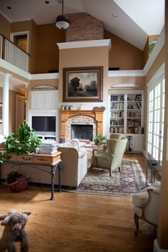 1000 Images About House On Pinterest Living Room Interior Robert