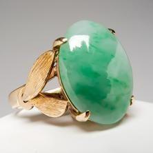 Fine Estate Jewelry - EraGem