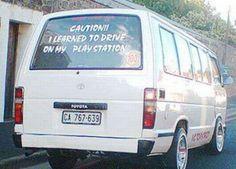 mzansi memes south africa * mzansi memes , mzansi memes no chill in , mzansi memes south africa , mzansi memes 2019 Driving Humor, Car Humor, Bike Humor, Funny Signs, Funny Jokes, Hilarious, Mzansi Memes, Car Memes, African Jokes