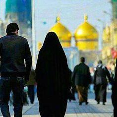Cute Muslim Couples, Muslim Girls, Muslim Women, Cute Couples, Love Photos, Love Pictures, Muslim Couple Photography, Hazrat Imam Hussain, Imam Reza