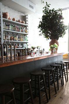 537 Best Restaurants Bars Eateries Images Restaurant