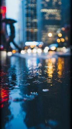 44 Ideas Photography People City Rain For 2019 Bokeh Photography, Modern Photography, City Photography, Creative Photography, Artistic Photography, Landscape Photography, People Photography, Google Pixel Wallpaper, Rainy Wallpaper