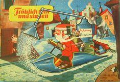Ehemaliges Kinder & Jugendheft der DDR  Sehr beliebt und meistens schnell vergriffen, weil zu wenig gedruckt wurden .