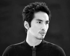 Rico Blanco (born March 17, 1973) is a Filipino musician. He is one of the founders of Filipino rock band Rivermaya, where he served as vocalist, pianist, guitarist, and chief songwriter from 1993 to 2007. #RicoBlanco #Philippines #SEASongoftheWeek For more info or to listen visit: http://www.cseashawaii.org/2013/03/rico-blanco/