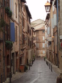 ALBI Scout D Europe, Roads And Streets, Honfleur, Fontainebleau, Paris Photos, Us Travel, Paths, Stairs, Prestige