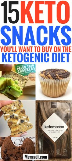 These low carb keto snacks are THE BEST! I'm so glad I found these 15 keto snacks for when I'm on the go. Now I can quickly grab these easy keto snack. Keto Diet Guide, Ketogenic Diet For Beginners, Keto For Beginners, Ketogenic Recipes, Keto Recipes, Mince Recipes, Snacks Recipes, Keto Desserts, Dessert Recipes