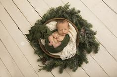 Christmas newborn session www. Newborn Baby Photos, Newborn Posing, Newborn Shoot, Newborn Pictures, Baby Boy Newborn, Baby Pictures, Xmas Pictures, Family Pictures, Baby Boys