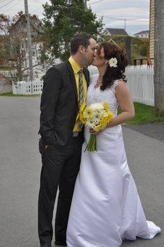 Trinity Newfoundland locals were welcoming, fun and a pleasure to spend time with Newfoundland, Diy Wedding, Rustic, Wedding Dresses, Fun, Beautiful, Country Primitive, Bride Dresses, Bridal Gowns