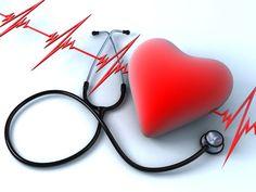 Lange tijd werd gedacht dat hart- en vaatziekten alleen een mannenziekte is. Dat is zeker niet het geval. het is doodsoorzaak nr 1 onder vrouwen.