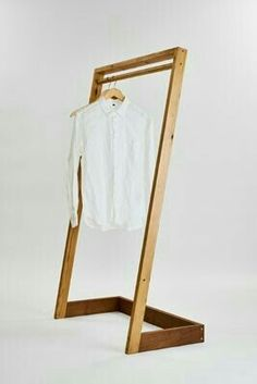 Mar 11 2020 Super Diy Clothes Hanger Stand Laundry Rooms 60 Ideas Source by kunstvsbrot hanger