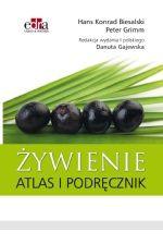 Atlas i podręcznik - H. Biesalski, P. Grimm, Urban, Vegetables, Books, Libros, Book, Vegetable Recipes, Book Illustrations, Veggies