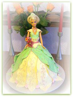 Princess Zelda, Cakes, Dolls, Character, Baby Dolls, Cake Makers, Kuchen, Puppet, Cake