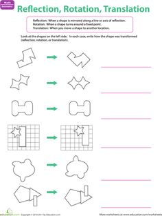 geometry worksheets quadrilaterals and polygons worksheets homeschool lesson supplements. Black Bedroom Furniture Sets. Home Design Ideas