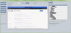 logiciel de capture d'email
